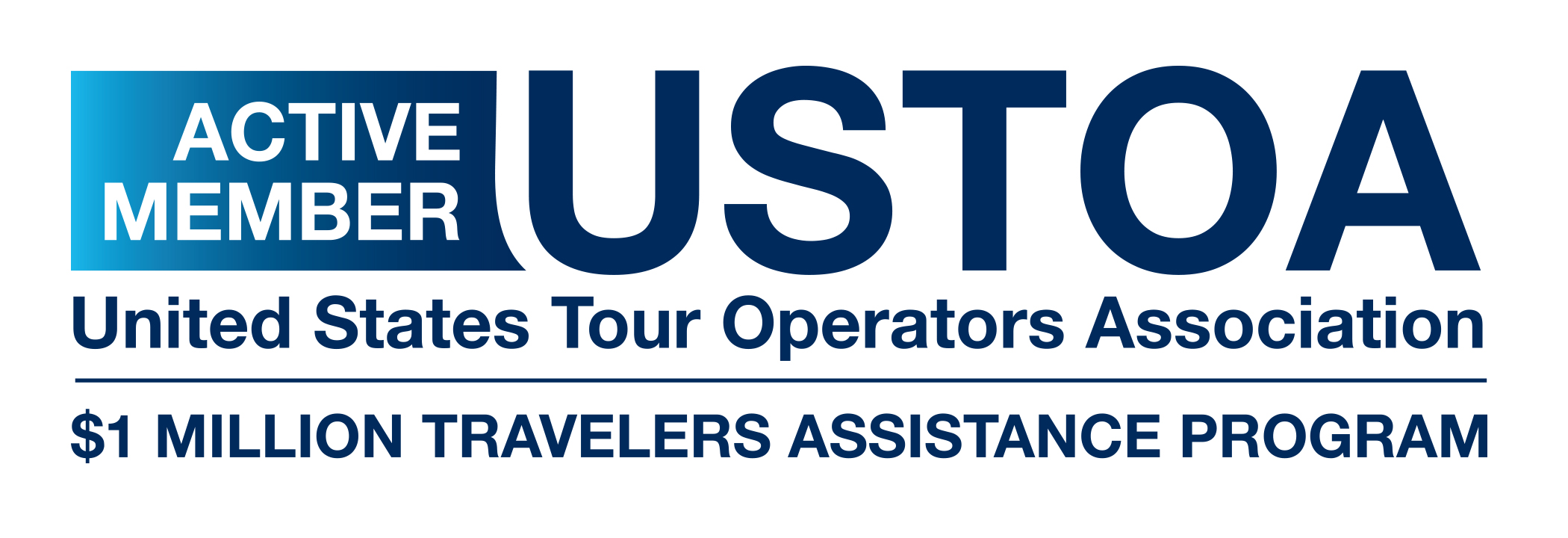 United States Tour Operator Association